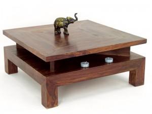 table pour la maison